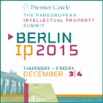 IP Summit: Changes In Patent System, Intermediary Liability And The Future Of IP