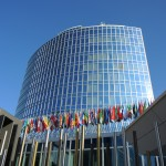 WIPO Continues Honing Its Audit And Oversight Functions