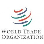 New Ideas Coming For WTO TRIPS Council; But Also Old Debate Over EU Drug Seizures