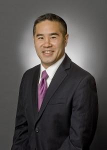 Richard Hung,  Photo ©John Swanda 2013