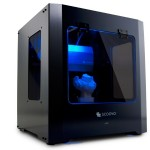 open-cube-3d-printer-scoovo-1