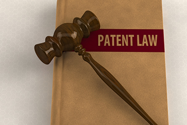 WIPO Patent Law Committee Seeks To Overcome North-South Divide On Priorities