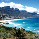 South Africa Draft Copyright Amendment Bill Published For Public Comment