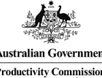 Australian Productivity Commission