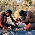 KhoiSan Dig For Indigenous Knowledge Rights In Climate Change Mitigation Practices
