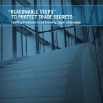 CREATe_org-Trade-Secrets-Reasonable-Steps-7_15_15_Final_cover