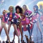 MTV VMAS NYT