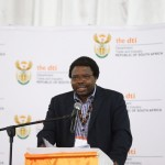 South African Government Conference Reveals Views On Draft Copyright Bill