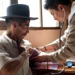 Neglected Diseases R&D Initiative To Expand Portfolio To Hepatitis C, New Antibiotics