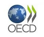 OECD Book Highlights Economic Impact – Good And Bad – Of IPRs