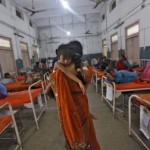 UN SDGs Need U-Turn On Governance For Health
