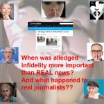 WIPO Decides Domain Case In Ashley Madison Leak