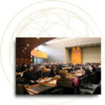 WTO Public Forum: Trade Works – Taking Stock After 20 Years