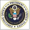 Court Orders USTR To Justify Industry Advisor Confidentiality In TPP