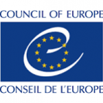 Council Of Europe Issues Resolution, Questions Current IP System For Pharmaceutical Products