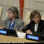 WSIS+10 Explained: Interview With Constance Bommelaer, Internet Society