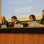 Panellists: Price Is Main Barrier To Medicines Access In Rich And Poor Countries