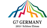 G7 Germany logo