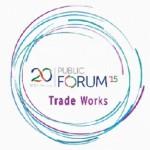 WTO Panels Look At Partnerships, Digital Trade