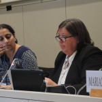 At WTO, Governments, Health Advocates See Benefit From TRIPS; LDC Waiver Urged