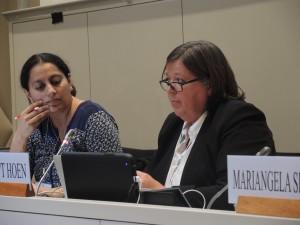 Sangeeta Sashikant, Third World Network and Ellen 't Hoen, Medicines Law and Policy