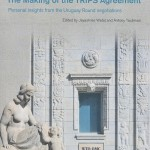 Book Review: How 'Dialogue Of The Deaf' Produced A Sound Tool For Policy-Making