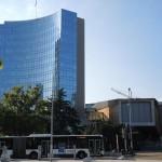 WIPO Members Urge Action On Range Of Treaties