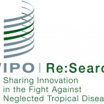 External Review Of WIPO Re:Search Shows Successes, Areas For Further Work