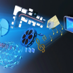 WIPO Seminar: Digitisation Boosts Production Of New Music, Movies, Books