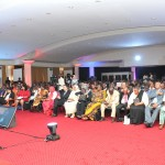Well-Designed IP Systems Can Benefit Africa, Leaders Say; WIPO Director Urges Action
