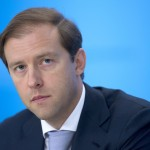 Russia To Better Protect IP Of Its Innovative Companies Abroad