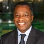 Life After WIPO: New Nigerian Foreign Minister Onyeama Puts Experience To Use