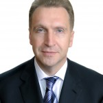 Russia Reform Of National IP Industry: Royalty Scheme And A New Mega-Regulator