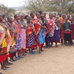 Northern Tanzania Maasai Land Loss Threatens Indigenous Knowledge