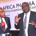 Tech Transfer, Better Regulation, Policy Reform Can Spur Growth In East Africa's Pharma Sector, Experts Say