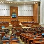 Romanian Parliament Eyes National Scientific Works Register To Combat IP Violations