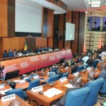 African Ministers IPR Conference Addresses Issues For African Creators