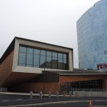 Key Issues At This Week's WIPO Committee On IP And Development Meeting