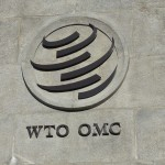 Non-Violation Complaints At WTO – Possible Extension Of Moratorium For Two Years