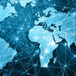 Users, Governments Give Views On Internet Governance Going Forward