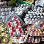 WHO Member State Mechanism On Fake Medicines Meeting This Week