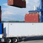 EU Trademark Reform Advances; Dutch Warn Of Holdup Of Goods In Transit