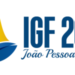 IGF Brazil: Creative Commons Licences For International Organisations, Like WIPO
