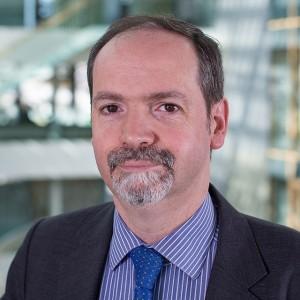 Christophe Mazenc