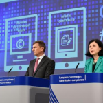 European Commission Unveils First Copyright Reform Proposals To Mixed Review