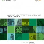 Report: Ebola Distracted Global R&D Funding For Neglected Diseases; Public Funding At Low