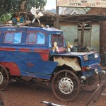 Ahead Of WTO Summit In Nairobi, Kenya's IP Laws Come Under Scrutiny