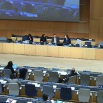 WIPO Copyright Committee Holds Pragmatic Talks On Broadcasting Treaty; New Text Coming