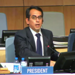 Exceptions To Copyright To Remain On Agenda Of WIPO Copyright Committee