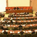 No Future Work Programme For WIPO Patent Law Committee; Questions On Development Orientation
